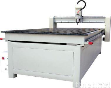 Advertising Engraving Machine for Sign Industry