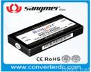 isolation converter,dc power supply,brick converter,converter OEM,mini power converter