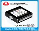 Power Supply, Power Supplies