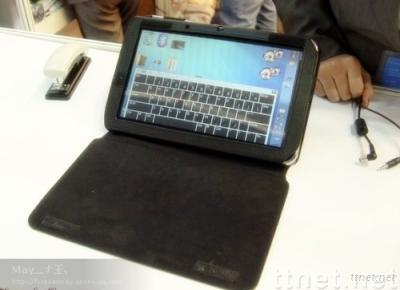 10 inch Multi-touch Tablet PC
