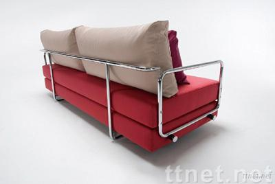 Annd Combination Sofa Bed