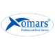 Fomars Food Machinery Co.,Ltd.
