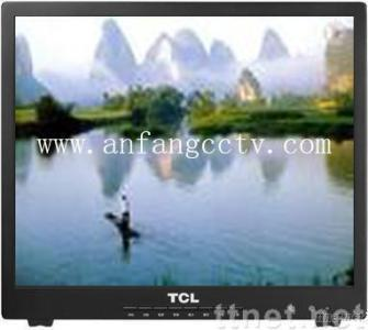 TCL Monitor ML17