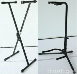 musical instrument stand