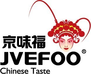 Xuzhou Jvefoo Foods Co.,Ltd.