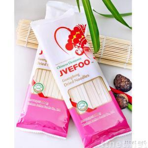Guangdong Dried Noodles