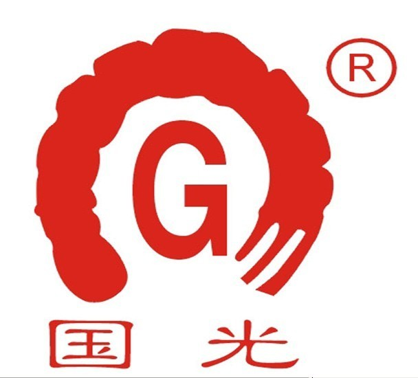 Hangzhou Guoguang Touring Commodity Co., Ltd.