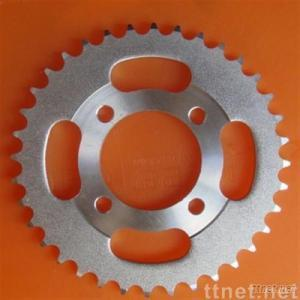 motorcycle sprocket DHR-005-A