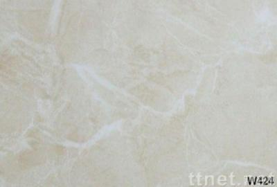 tile,ceramic tile,glazed tile,floor tile,wall tile,kitchen tile,bathroom tile
