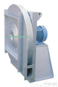 High Pressure Centrifugal Blower Fan