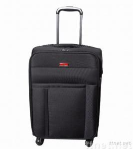 Luggage Trolley Case