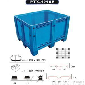 product container
