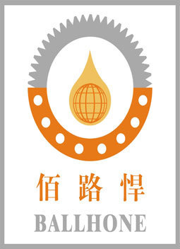 Henan Ballhone Machinery Industry Co.,Ltd