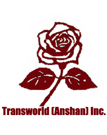 Transworld (Anshan) Inc.