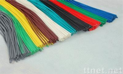 insulated sleeving