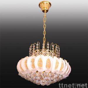 Crystal Pendant Lighting ZY-30496