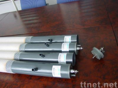 Anode Cell for CED coating