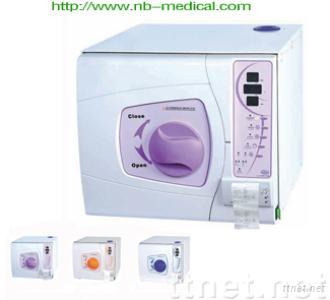 Dental Steam Autoclave Sterilizer