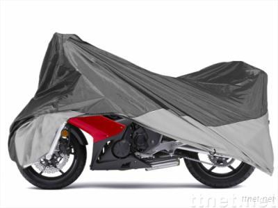 210D Motorcycle Cover