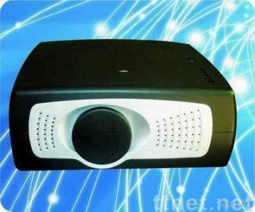 Led portable projector CRE103