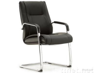 office chair/coference chair/computer chair