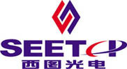 Shenzhen Seetop Optoelectronic Co., Ltd.
