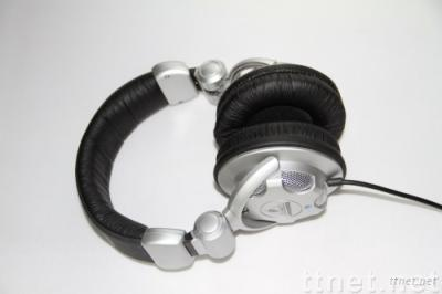 Headphone for PS3 X BOX360 PC
