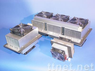 TEC Thermoelectric Device Cooling Modules