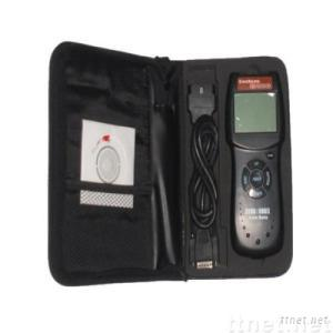 CanScan D900 Scanner Code Reader can bus launch x431 Launch X431 Infinite Tool,Diagnostic x431, Tool key programmer,
