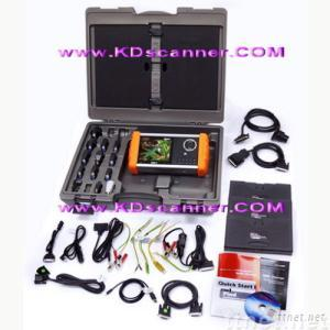 iSCAN II Diagnostic scanner scanner diagnostic launch x431