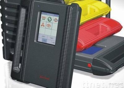Launch X431 Infinite Tool scanner diagnostic code reader launch x431