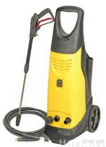 HIGH PRESSURE WASHER 1650