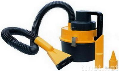 Car Vacuum Cleaner 95