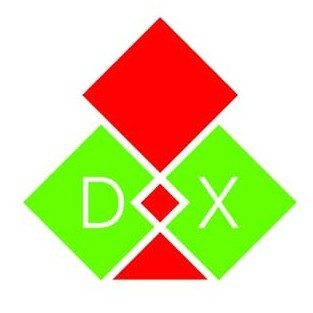 Dongguan dingxing industry co.,ltd