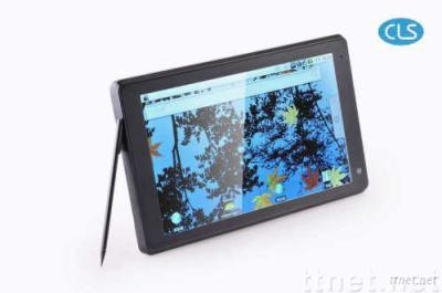 7'' MID-CM701 Android 2.1 OS  Wifi touch screen with virtual keyboard