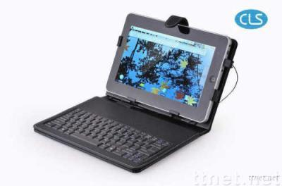 hot!!! 10inch MID-CM1002 UMPC tablet PC with GPS&Webcam
