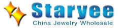 China Staryee Jewelry Co., Ltd