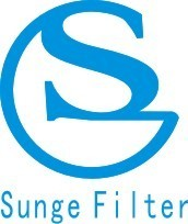 Dongguan Sunge Filter Co. Ltd.