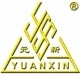 Zhangzhou Yuanxin Foodstuff Co., Ltd.