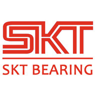 Shandong SKT Bearing Co., Ltd.