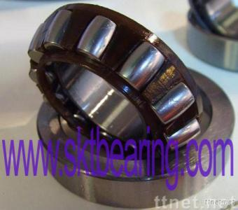 Inch Tapered Roller Bearings