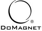 Do Magnet Industry Limited