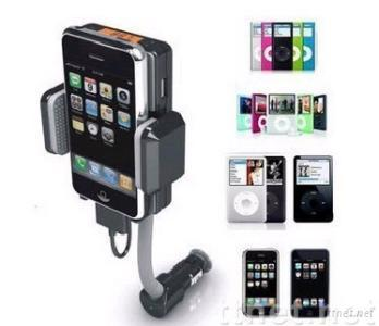 Rotation Allkit for iphone 4G