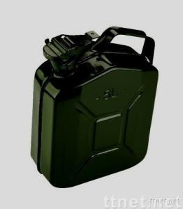 jerry can ,gas can,oil tank,diesel tank