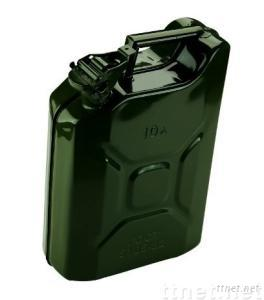 diesel can,jerry can,gasoline tank,portable fue tank