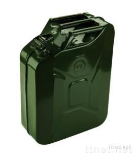 portable fue tank ,oil tank,gasoline tank,jerry can,cans