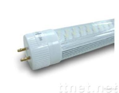 T8 LED LIGHT