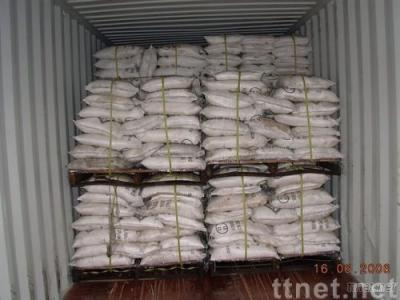 Synthetic Cryolite, Cryolite for Refining Aluminum
