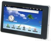 Capacitive Touch Screen Tablet PC