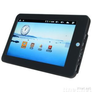 Android2.1,tablet pc,mid,256mb